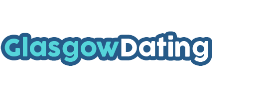 Glasgow Dating