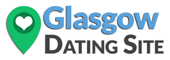Glasgow Dating-Website